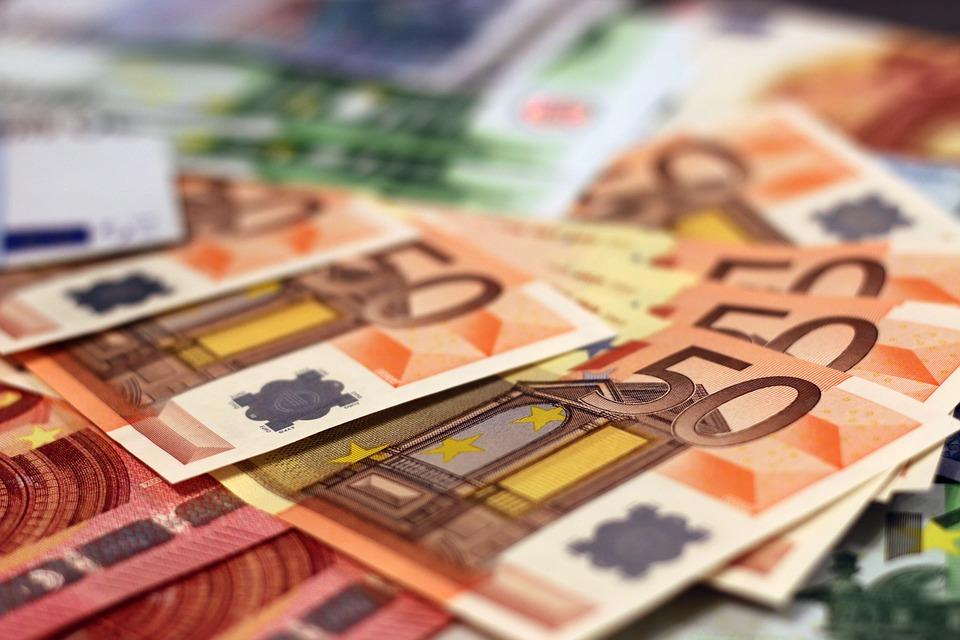 Les Français, les changements de vie et l'argent image