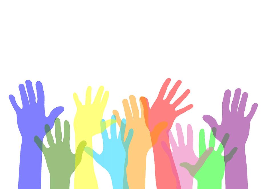 « Les ONG, les réseaux sociaux et l'engagement citoyen en 2017 » - Sommet Social Good image