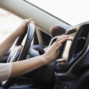 harris-interactive-automotive-thumbnail