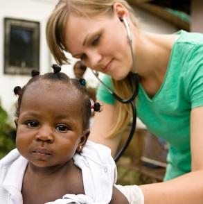 harris-interactive-charities-thumbnail