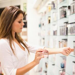 harris-interactive-cosmetics-thumbnail