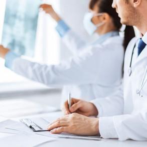 harris-interactive-healthcare-thumbnail