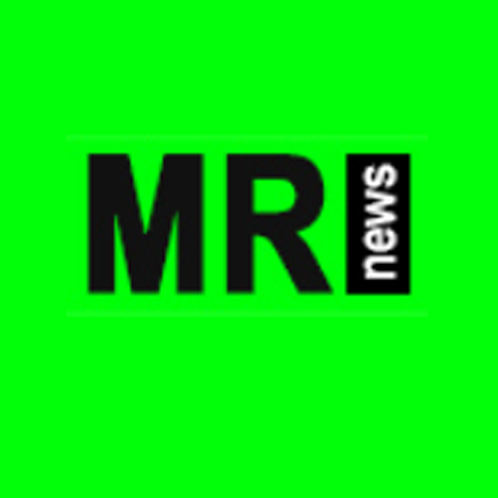 mrnews-logo