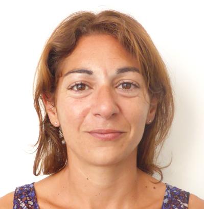 Anne-Laure-Bousso-Harris-Interactive