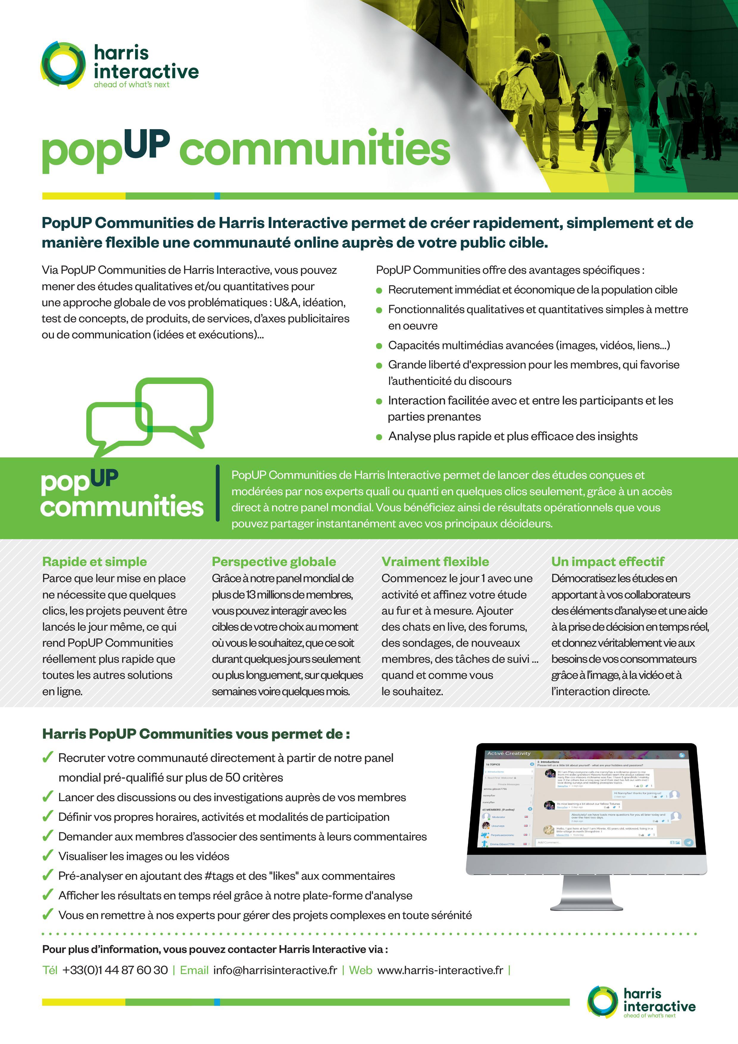 Pop-Up_Communities_Sell-Sheet-HarrisInt