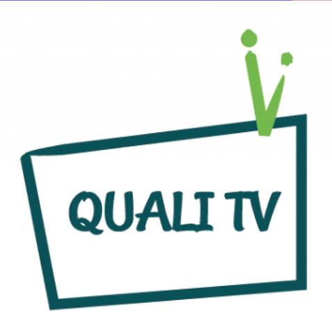 Score Quali TV, la mesure de satisfaction des programmes TV de la semaine du 27 novembre au 03 décembre 2017 image