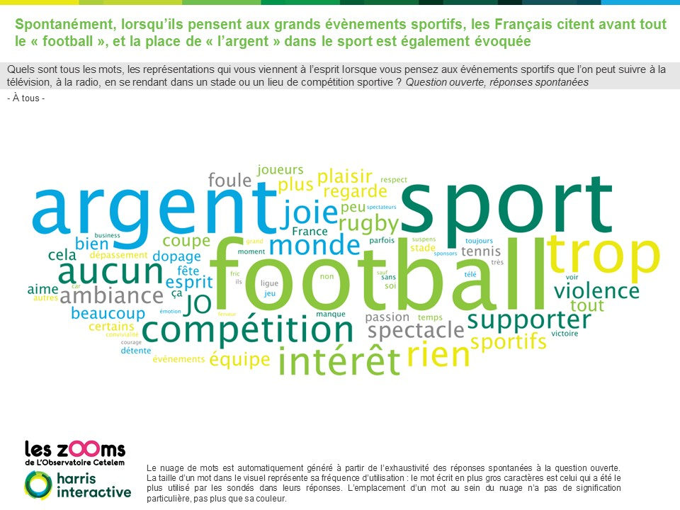 sport-cetelem-Harris-Interactive (6)