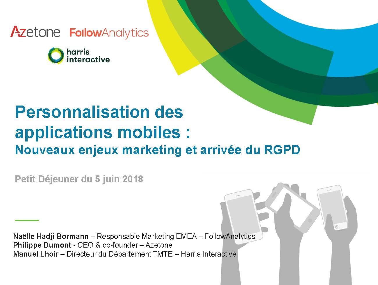 Personnalisation_mobile_et_RGPD-Harris_Interactive_Page_01