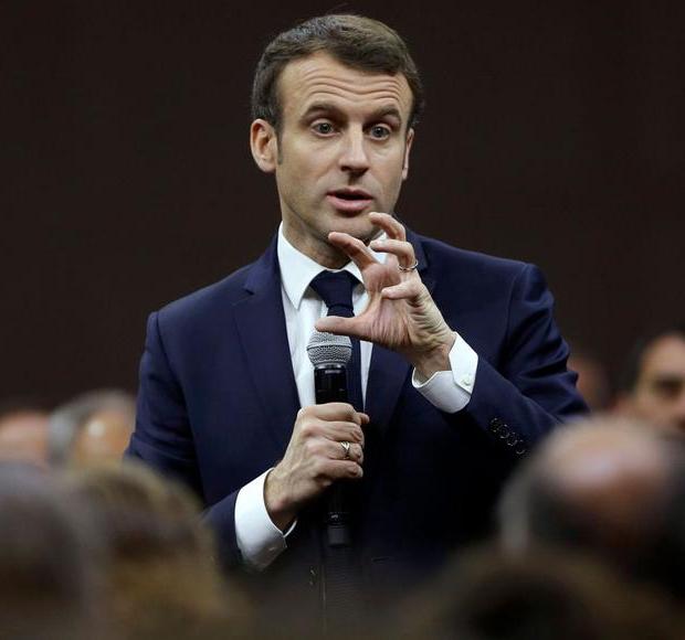 Le Grand Débat National, quelle perception par les Français ? image