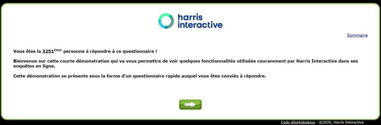 questionnaire-demo-harris-interactive